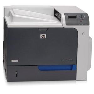 Принтер HP LaserJet Color Enterprise CP4025DN