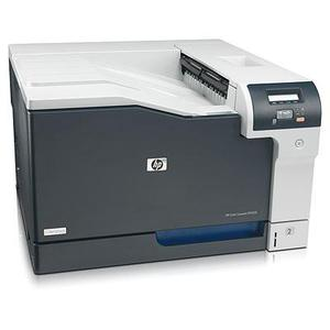 Принтер HP LaserJet Color Professional CP5225n