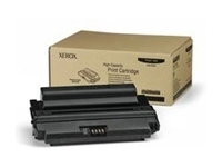 XEROX Фотобарабан черный /Black Drum Cartridge/ для WorkCentre-7120 / 7125