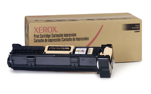 XEROX Фотобарабан (Копи-картридж) для CopyCentre-133 / C118 / C123 / C128, WorkCentre-133 / M118 / M123 / M128, WorkCentre Pro-123 / 128 / 133
